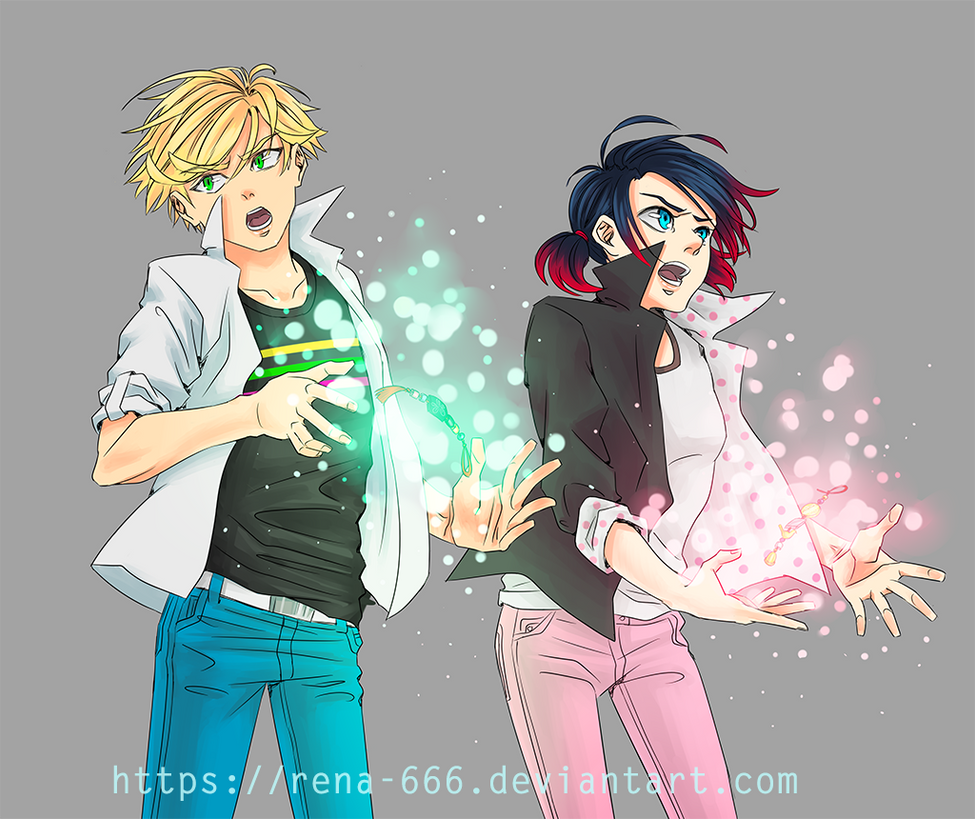 [Image: ml___miraculous_lucky_charms_by_rena_666...kdhtfMM5OU]