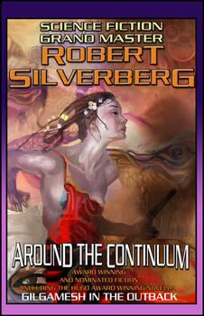 Robert Silverberg:Around the..