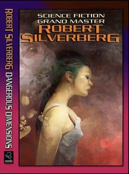 Robert Silverberg 'passengers'