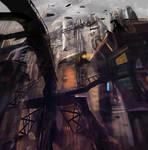 City Future Concept