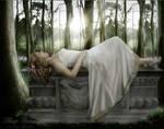 Sleep Beauty