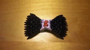 Origami 3D Papillon