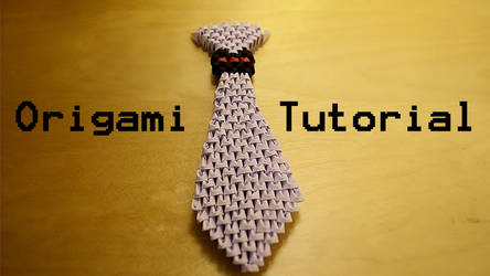 3D Origami Pieces : 12 Steps (with Pictures) - Instructables | 250x444