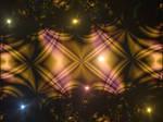 The Other Retina Nebula by LightofShelley