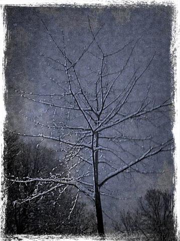 Grunge filter by ycrad64
