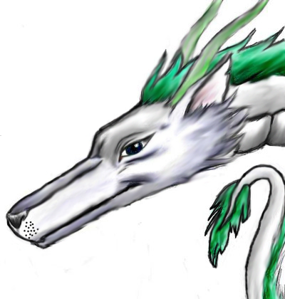 DracoLunarisIgnitus's Profile Picture