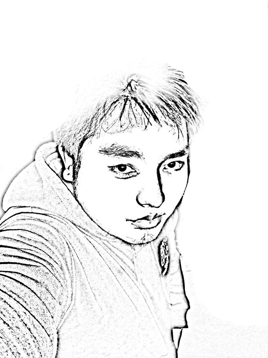 mo-thug's Profile Picture