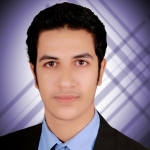 ufannan's Profile Picture