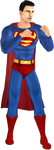 Superman In The Sims 2 (Pic #U) by ddgjdhh