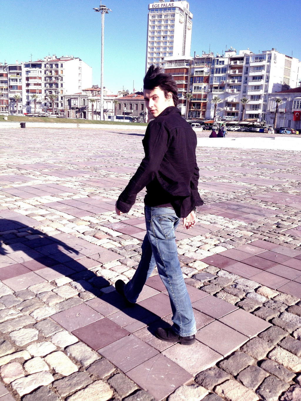 speed dating izmir Speed dating antalya - rich woman looking for older woman & younger man i'm laid back and get along with everyone looking for an old soul like myself i'm a lady.