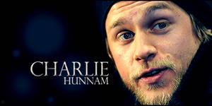 Charlie Hunnam 2 by DianaP