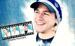 Charlie Hunnam Wallpaper 2