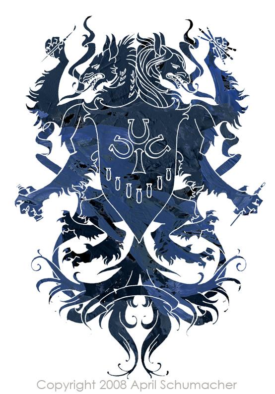 Pallanoph Crest by pallanoph