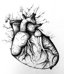 you lack heart by 1hundredmilesaway