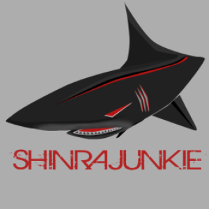 ShinrajunkieCosplay's Profile Picture