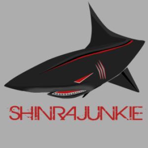 ShinrajunkieCosplay's Profile Picture