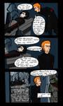 Star Wars TFA aftermath (SPOILERS!!!)
