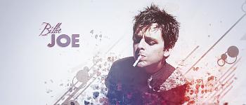 Billie by DJ-LINZA