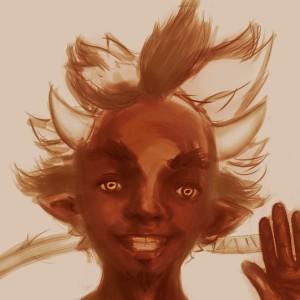 fauneste-black's Profile Picture