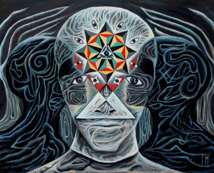 Soul Convergence