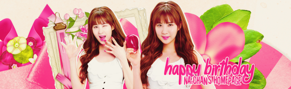 [Cover Zing] Happy birthday Seohyun-SNSD by huyetniufire