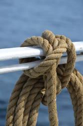 Rope by wiak
