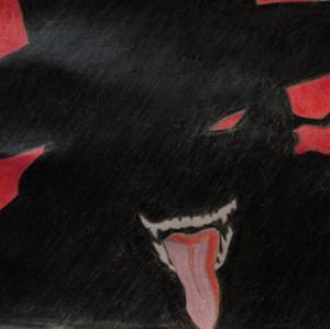 crayon-warrior-blue's Profile Picture