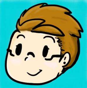 savvybo's Profile Picture
