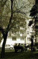 1082 by Nikodem-Nijaki