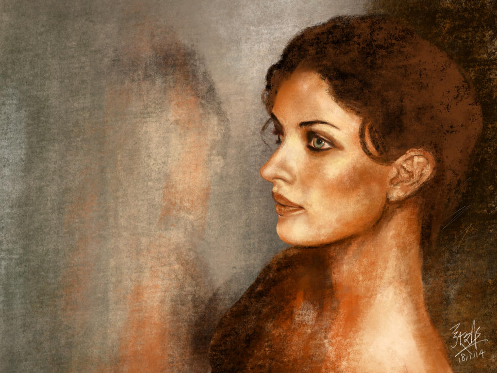 https://img00.deviantart.net/84b7/i/2014/018/c/9/ipad_finger_painting_p__lady_by_the_window_by_chaseroflight-d72o3c1.jpg