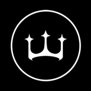 yorkgamestudio's Profile Picture
