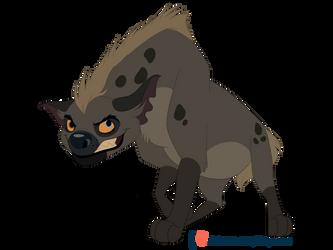 [CLOSED] Hyena OTA
