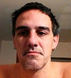daddydragon66613's Profile Picture