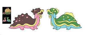 Gastrotuns