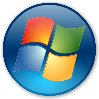windows vista logo by sanford476 on deviantart