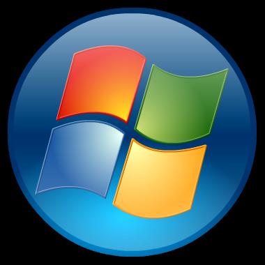 windows vista logo by sanford476 on deviantart