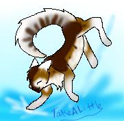 TakeALittle icon by ThePokemon123941