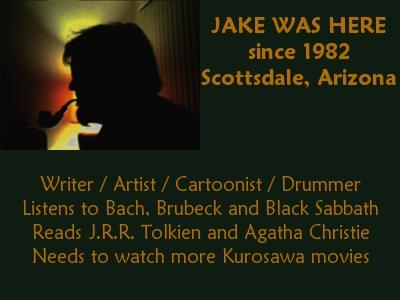 jakewashere's Profile Picture