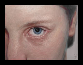 eye study by Ncmprhnsbl