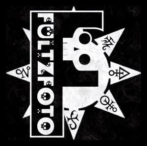 fultzfoto's Profile Picture