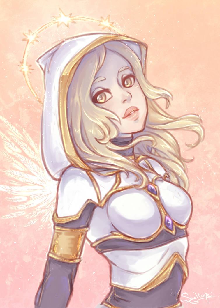 Auralaith (Tier 5)