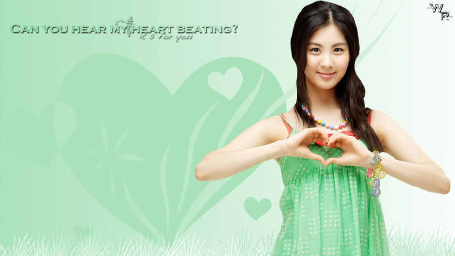 Image Result For Download Lagu Ju Yong Hwa