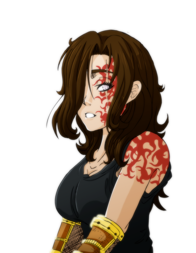 cursed_girl_by_hellgab-d3co0xk.png