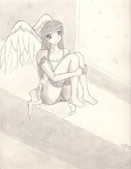 Homeward Looking Angel