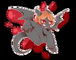 - DEVIL -