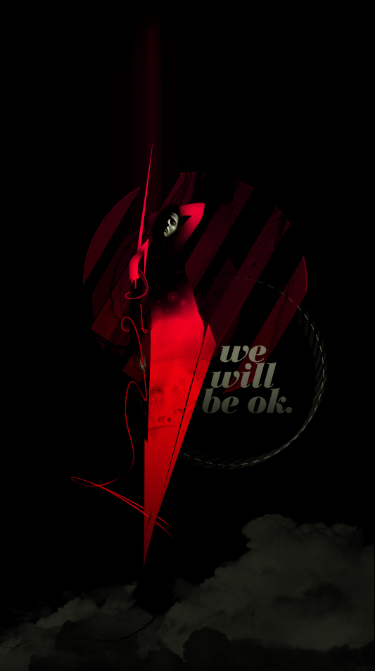we will by punkt11