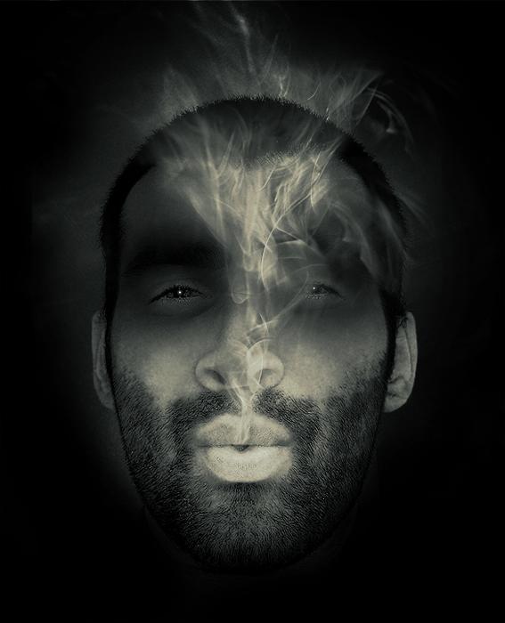 Smoke That Shit by punkt11