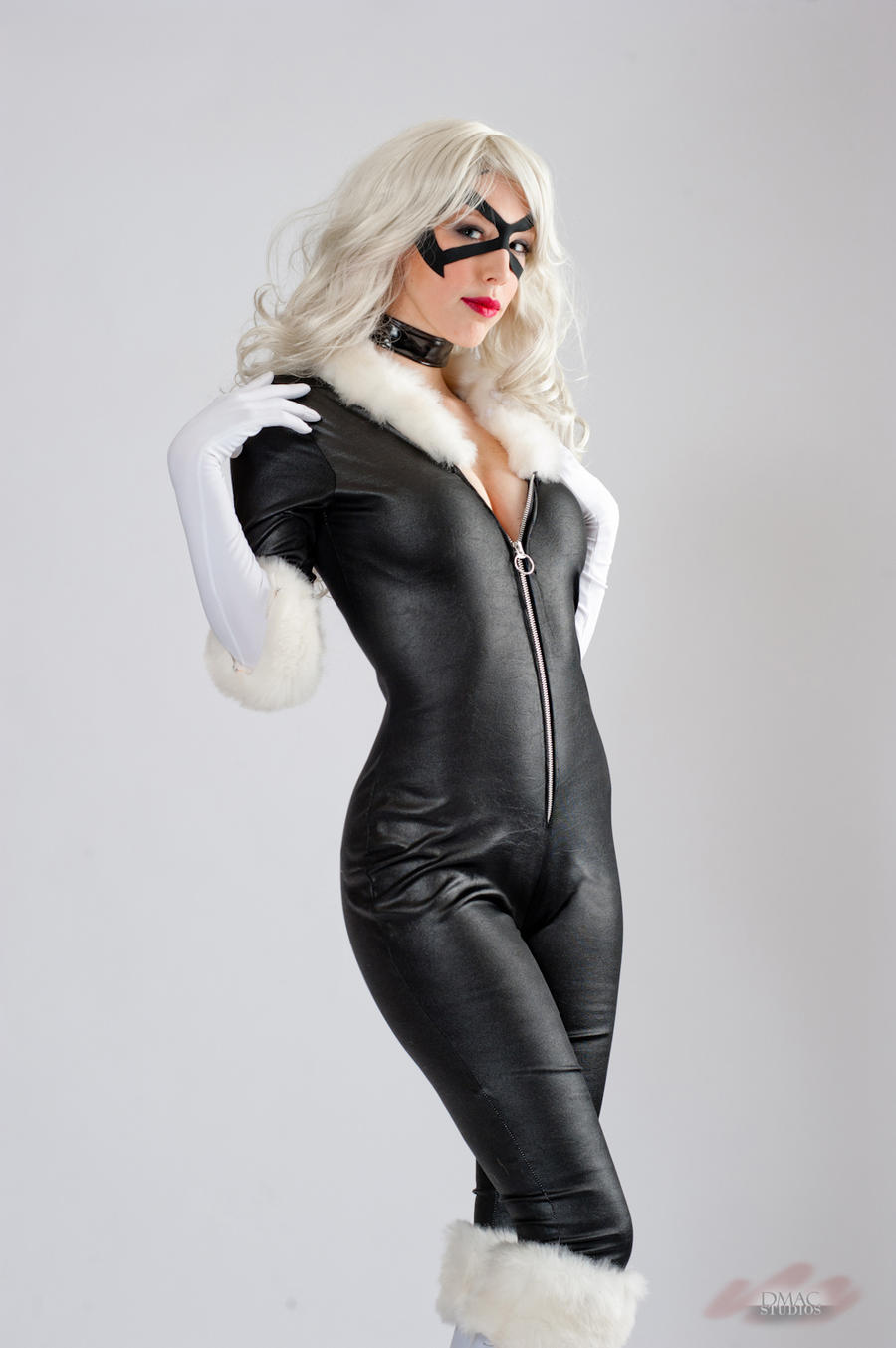 Black Cat Stock 1 by shut-up-and-duel-me