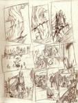 encounter- page 4