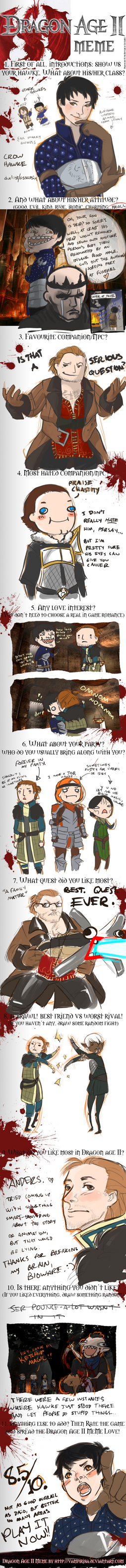 dragon age 2 meme by kyuubifred